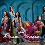 rizwan-moazzam-latest-Bridal-Collection-2012