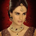 Bushra-Aftab-Fine-Diamonds-Kundan-Polki-Modern-Jewelry-Collection