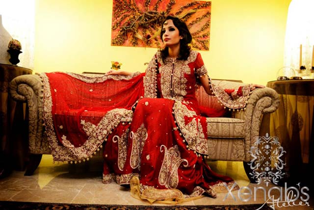 Eastern-Bridal-Dresses-Latest-Collection-by-Xenabs-Atelier