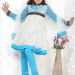 Latest-Beautiful-Salwar-Kameez-New-design-For-Kids