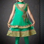 Latest Beautiful Salwar Kameez New design For Kids