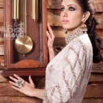 Men-Women-Traditional-Wedding-Party-Dresses-2012-by-Mohsin-Naveed-Ranjha