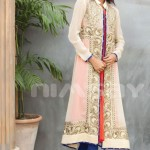 Party dresses collection for Pakistani Girls