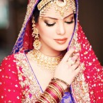 asim jofa jewellery for bridals