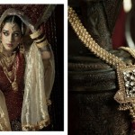 branded jewellery 2012 - designers jelwery for bridals