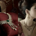 designers jewellery 2012 - Latest jewelry designs