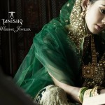kundan bridal jewellary designs