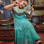 long frock for girls - pakistani girls frock designs