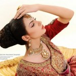 neelofar shahid jewellary designs 2012