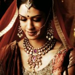 tanishq jewelry designs 2012