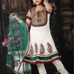 wedding dresses for kids 2012