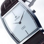 Titan stylish watches for Men