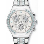 Branded wrist watches for men - 2012 collection