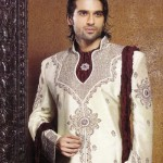 Best sherwani designs 2012 for groom