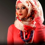 Bokitta New Head Scarves Winter Collection 2012