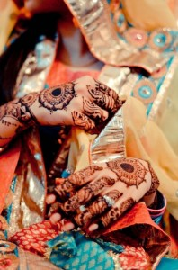 Bridal arabic mehndi designs 2012