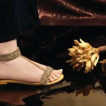 Eid shoes 2012 by stylo - Branded shoes for girls
