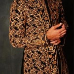 Groom dresses 2012 - Latest Men Fashions