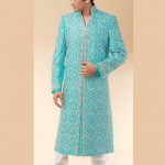 Indian sherwani dress for wedding