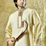 Latest designs of sherwani for men