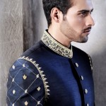 Latest men sherwani dress - Wedding dresses