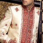 Men sherwani designs for wedding