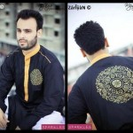 Pakistani Men Shalwar kameez designs 2012 &#8211; Latest Kurta Designs
