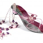 Stylo-Shoes-Designs-New-arrival
