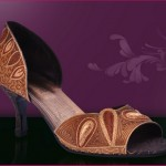 Stylo Shoes New Eid Arrivals 2012 - 2013