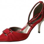 Stylo shoes high heels 2012
