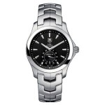 Branded wrist watches for men 2012 collection