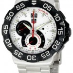 Heuer-Mens-Formula-One-Silver-Dial-Watch