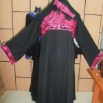arabic gulf abaya design - women abaya in Saudi Arabia