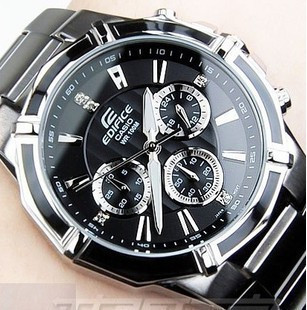 latest casio watches for mens best watchess 2017 latest designs of watches for men branded wrist
