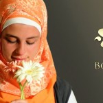 hijab for girls 2012 - Stylish Scarfs and Hijab for women