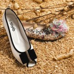 stylo-shoes-winter-collection-2012