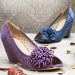 stylo-shoes-winter-collection-medium heels