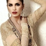 Asifa-Nabeel-Latest-Formal-Wear-Collection-2012