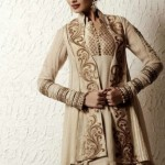 Asifa and nabeel party wear latest collection