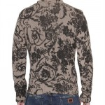 Dolce and Gabbana Winter Collection for Men 2013
