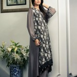 Evening party wear dress 2013 - Evening Party dresses for women - Simple and Stylish Party wear for girls