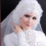 Gulf - beautiful bridal dresses