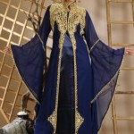 Islamic outfits for wedding