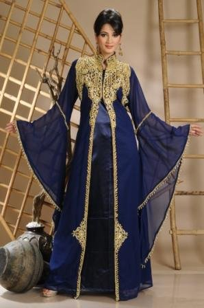Stylish Islamic Clothing Online, Latest Hijab Fashion & Modest Dresses, Jilbabs, Abayas, Hijabs, Islamic Jewelry, Gifts and more. Fast shipping, Easy Returns.