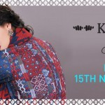 khaadi winter dresses