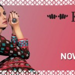 pre winter Khaadi collection – Branded dresses by khaadi 2012-2013