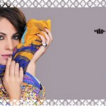 Khaadi winter dress designs