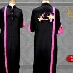 Kurta logo fashion 2012-2013