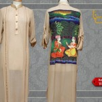 Kurta logos and pics 2012-2013