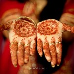 Latest bridal mehndi designs 2013 – Pakistani & Arabic Mehndi Designs